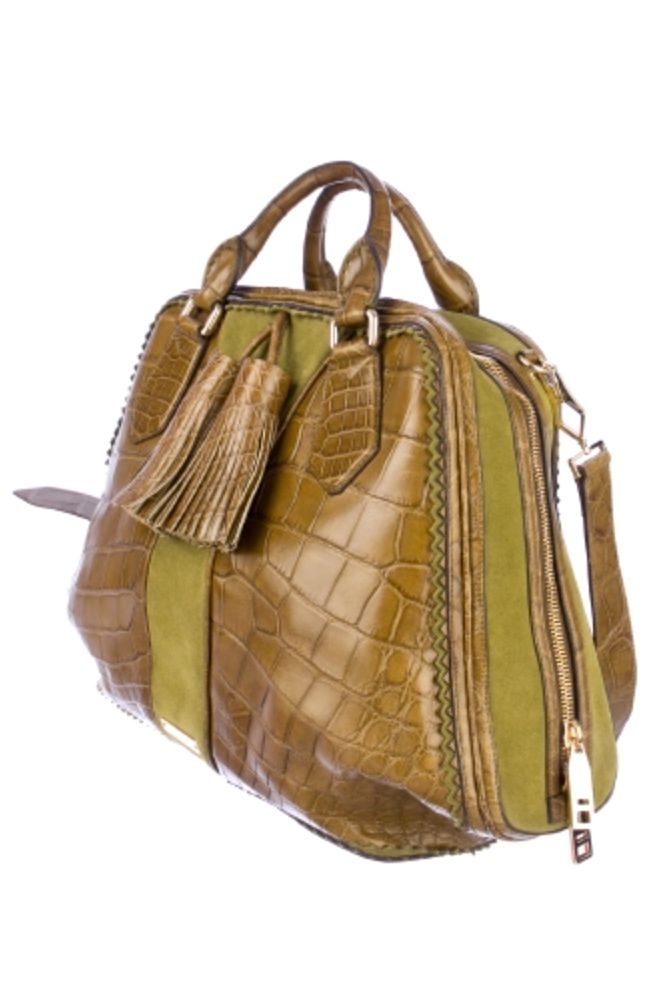54d9fde6a0d Burberry Prorsum   Bags, totes, and clutches   Bags, Burberry, Handbags