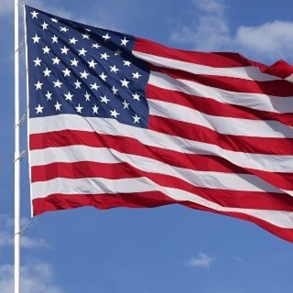 #Repost @king._lil._g  USA!! #america #us #usa #united #unitedstatesofamerica #redwhiteandblue #nation #sureno #kinglilg #la #losangeles  #sucios