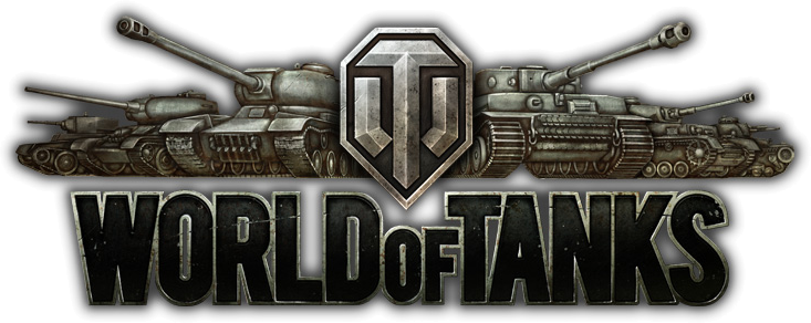 World of Tanks Hack na Kredyty, Złoto i Exp 2017 | Hacknij