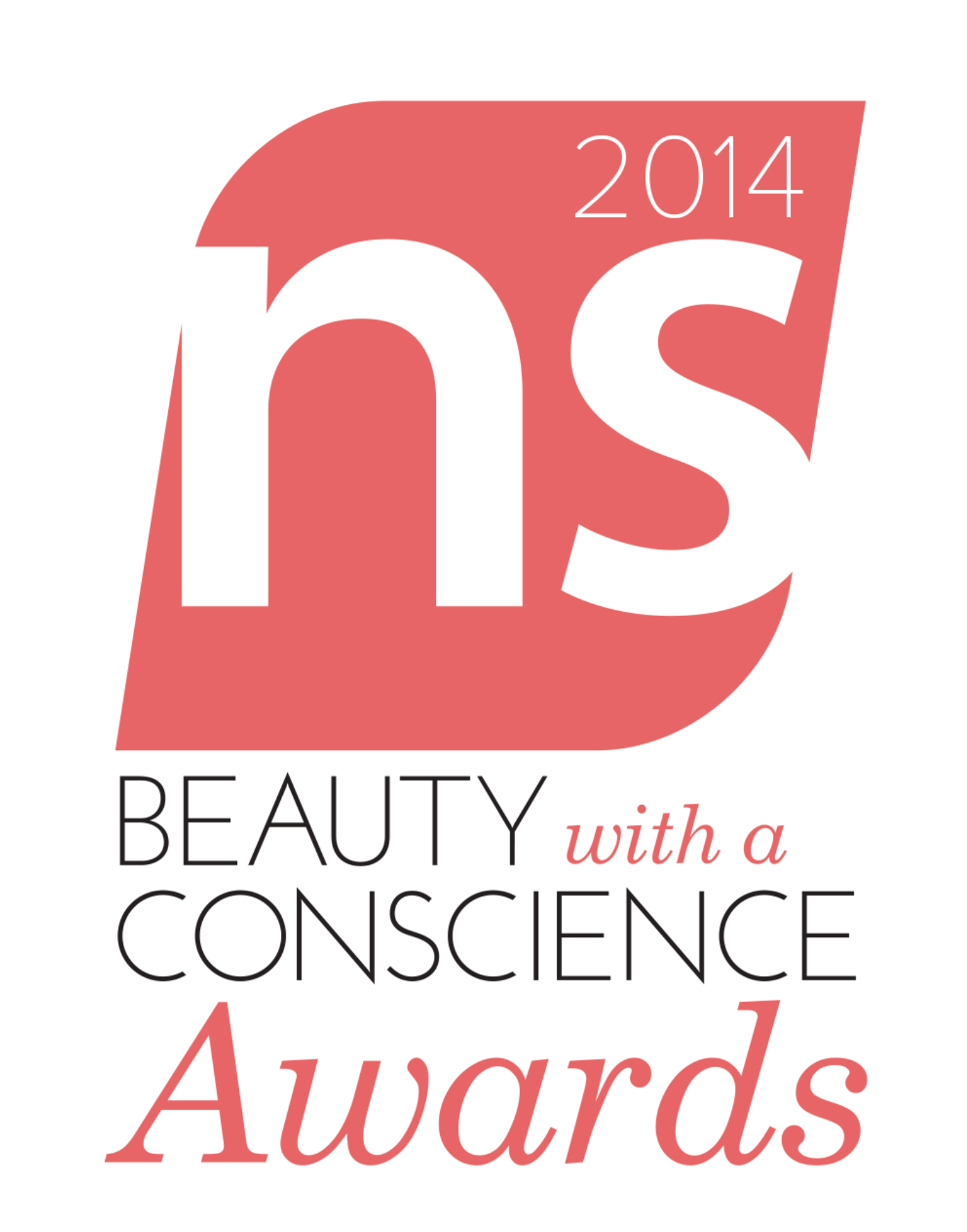 ZAO Organic Makeup 2014 NS Beauty with a Conscience