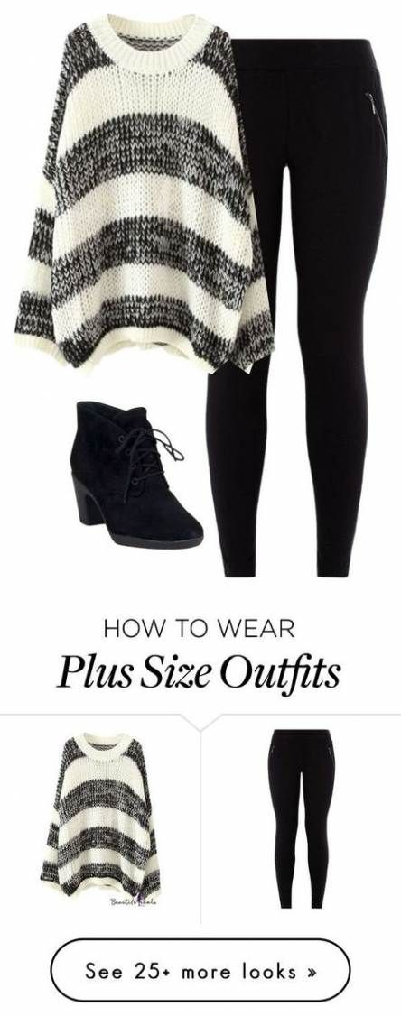 Photo of Great how to wear leggings in winter plus size simply 17 ideas – – #a …