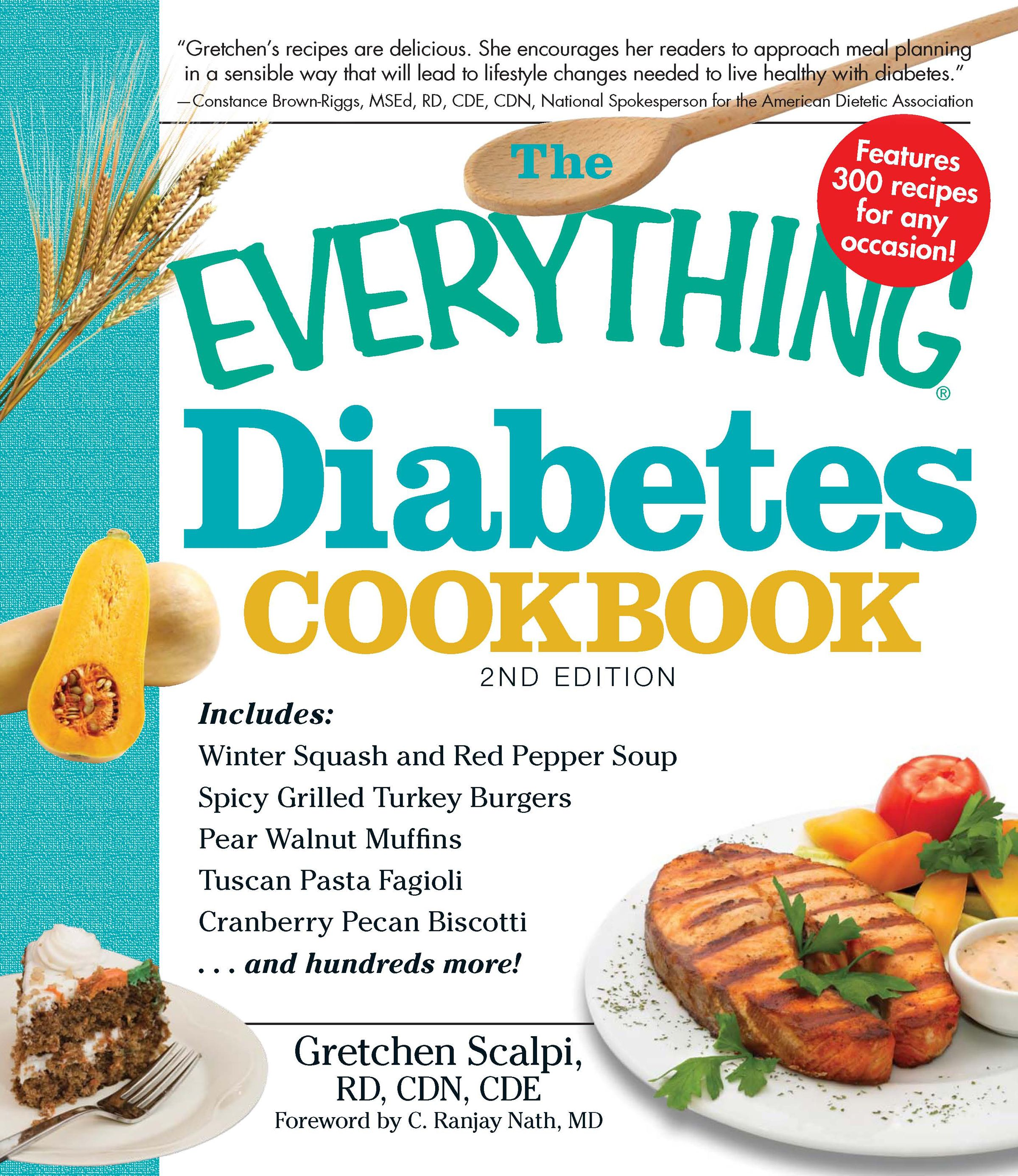 Pictures Of Diabetic Food Common Food Exchange Lists