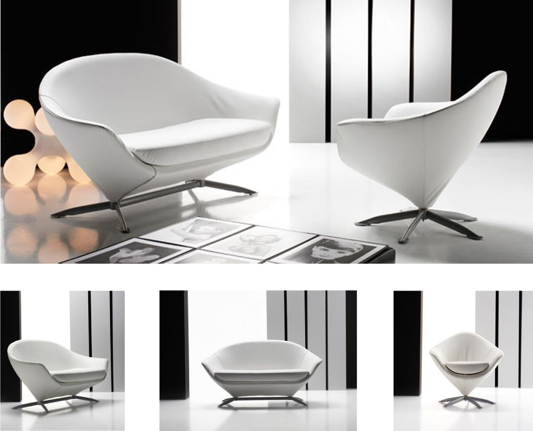 modern office reception seating arrangements  ] Reception Seating