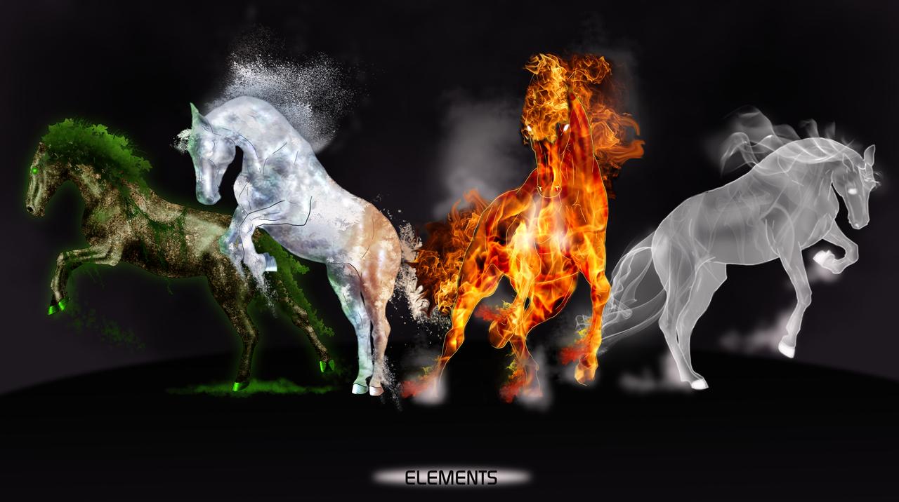 Popular Wallpaper Horse Deviantart - 761bdf820fcdb98943a29a091e6bc0e7  Pic_76755.png