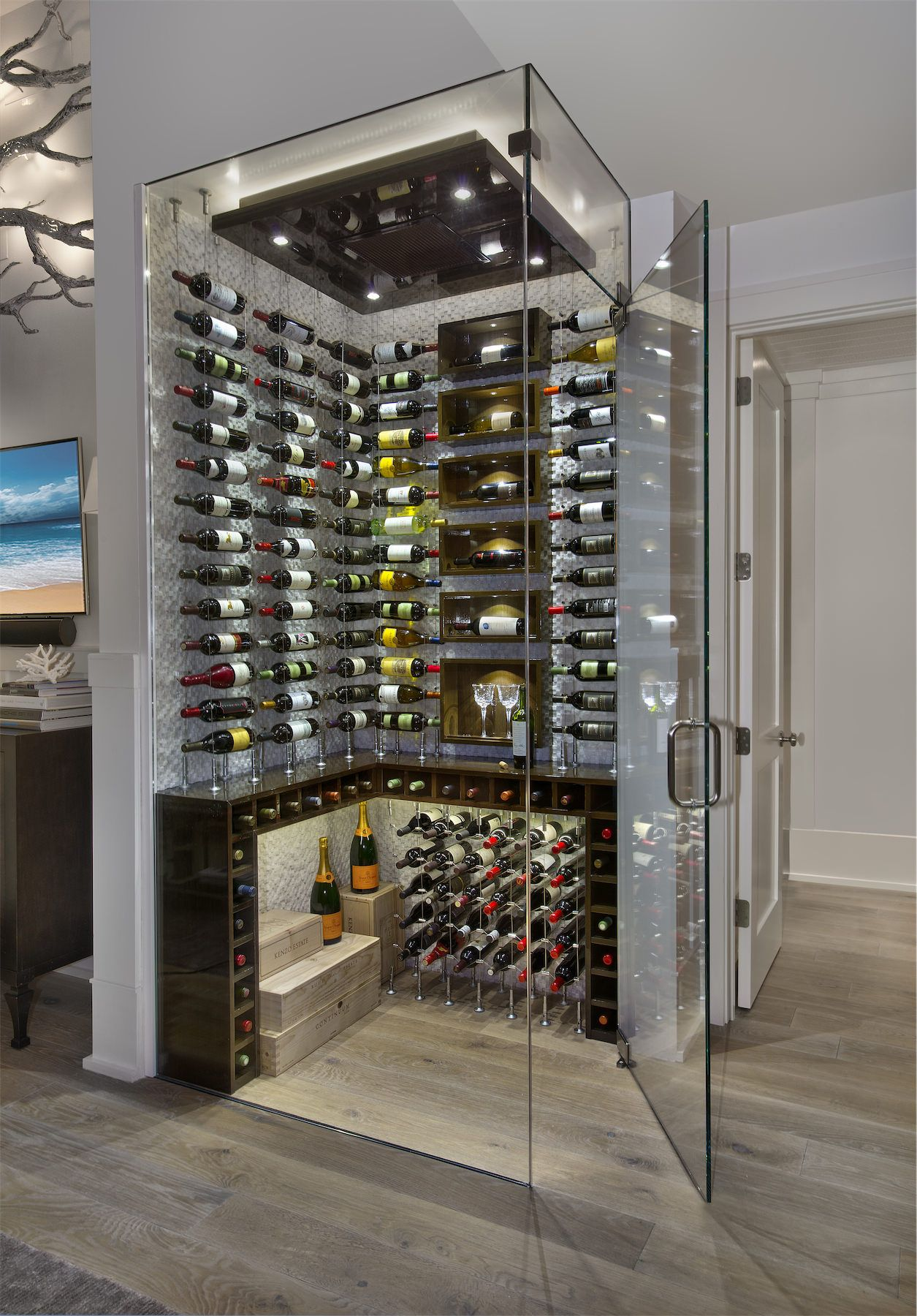 Http Dhnaples Com Properties 207 Broad Ave Home Wine Cellars