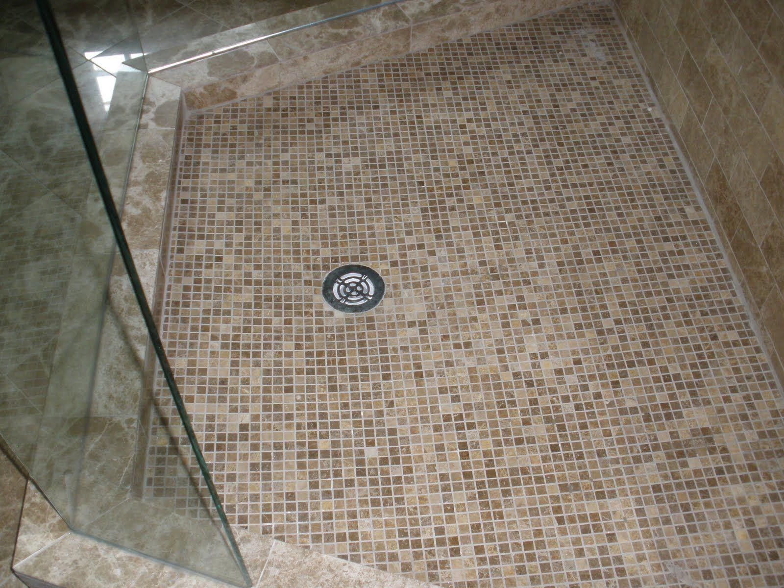 Tile For Shower Floor full size of flooring37 marvelous shower floor tile images concept shower floor tile marvelous 1 Mln Bathroom Tile Ideas