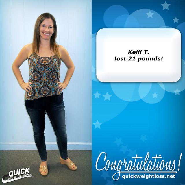 E news miranda lambert weight loss picture 1