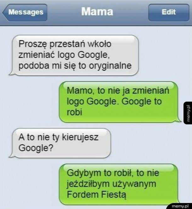 Funnysms Funny Sms Funny Text Messages Funny Memes