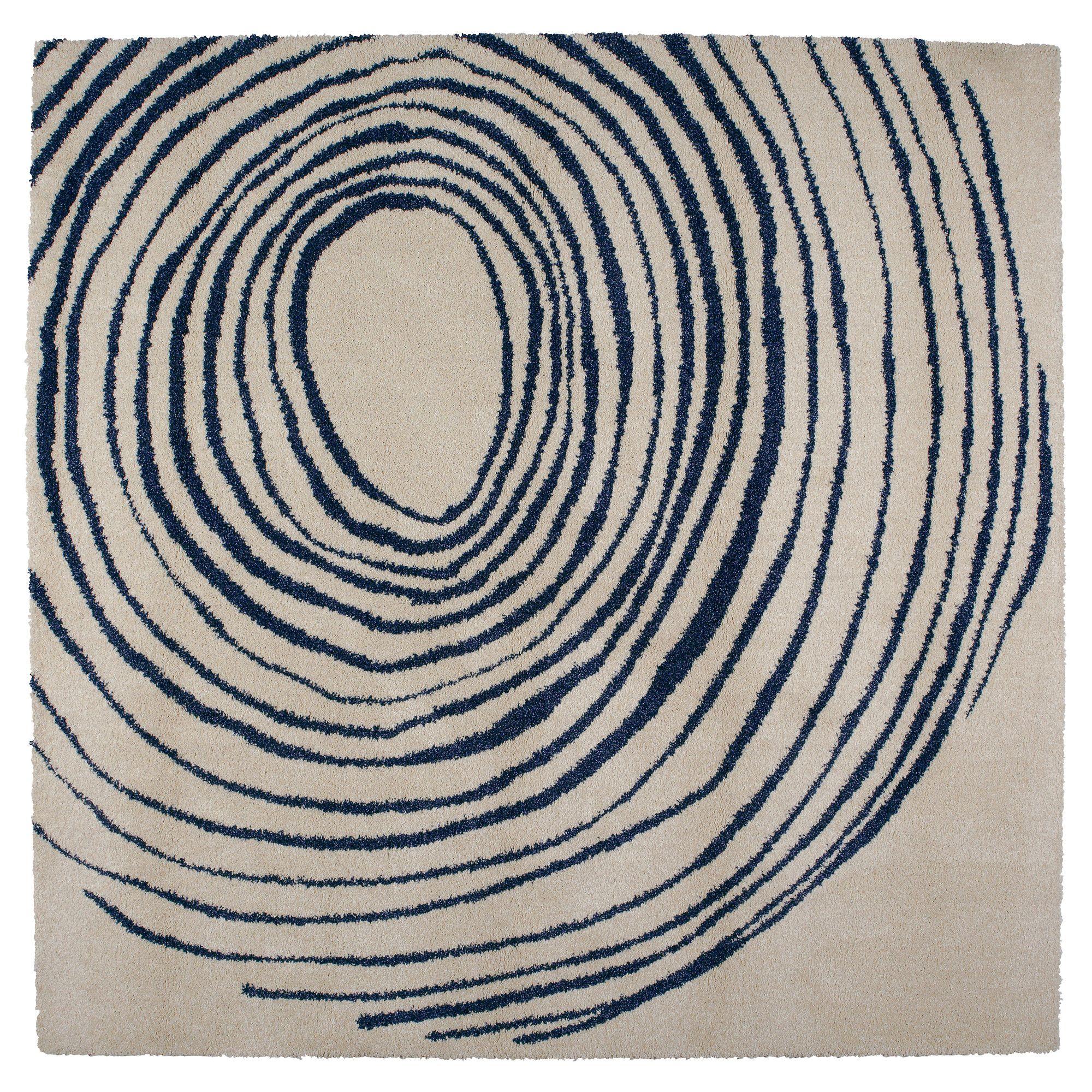 Eivor Cirkel Rug High Pile Ikea Ikea Rug Medium Rugs Circle Rug