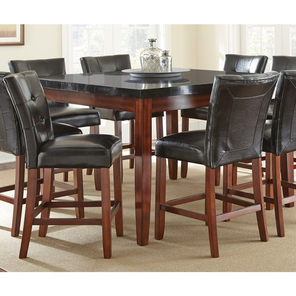 Online Shopping Bedding Furniture Electronics Jewelry Clothing More Counter Height Dining Table Dining Table Square Dining Tables