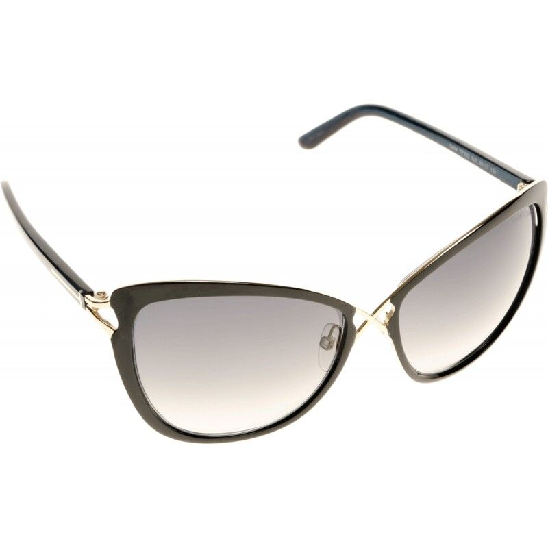 2e787f633d Sunglasses tom ford
