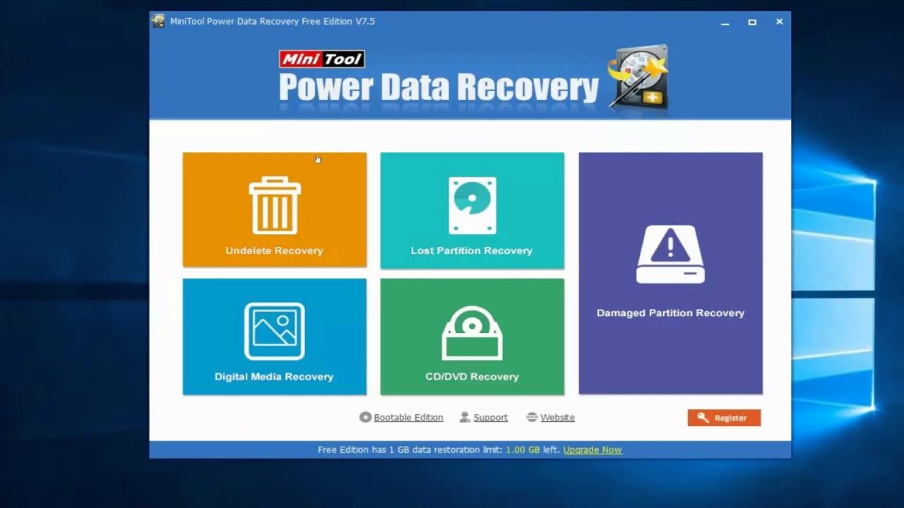 Pin On Power Data Recovery