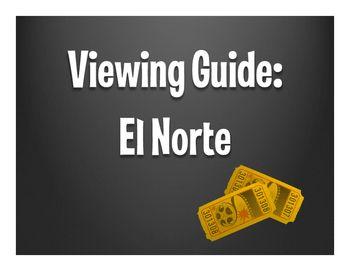 el norte movie analysis