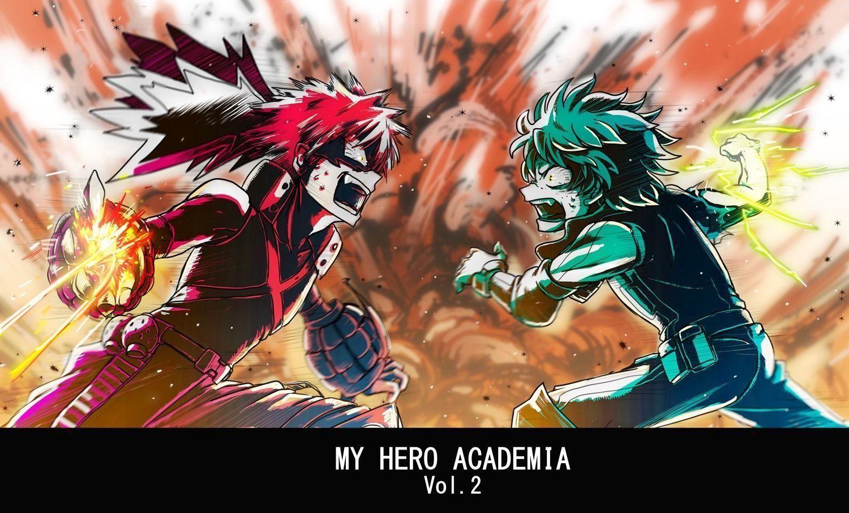 My Hero Academia Wallpapers Wallpaper Cave Hd Anime Wallpapers Cute Anime Wallpaper Cool Backgrounds