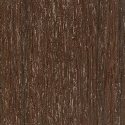 Newtechwood Ultrashield Naturale Columbus 1 In X 6 In X 1 Ft Brazilian Ipe Composite Hybrid Deck Board Sample Aging Wood Colours Luxury Furniture