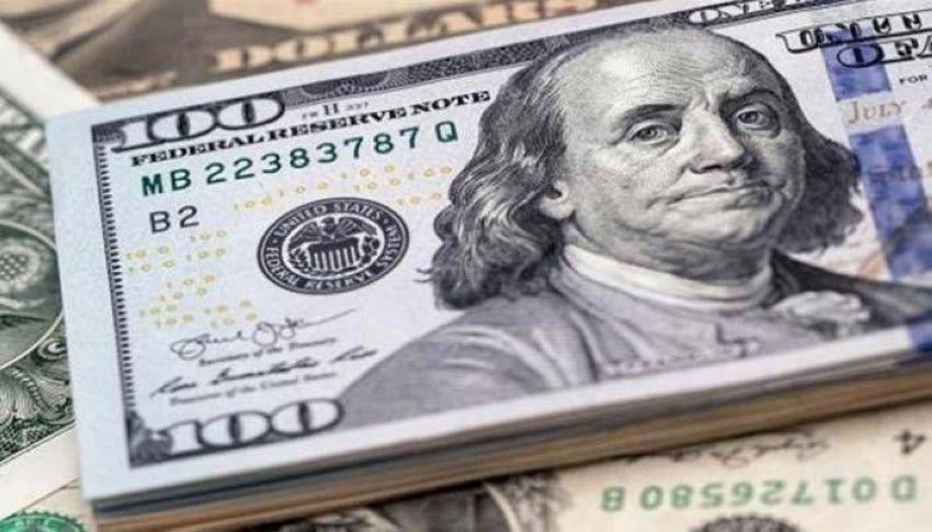 سعر الدولار مقابل الجنيه المصري في مصر الأربعاء 11 نوفمبر 2020 Dollar Rate Money Dollar
