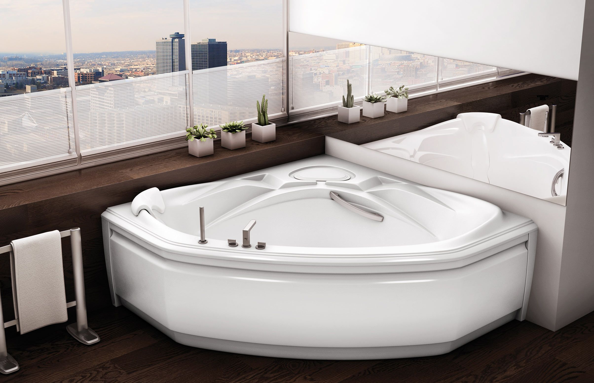 corner air jet tub. INFINITY Corner Or Drop In Bathtub  MAAX Collection Ideas For