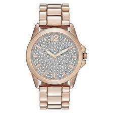 target rose gold watch - Google Search