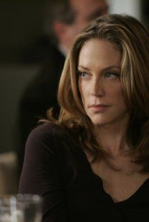 Ally Walker Imdb Ally Walker Sons Of Anarchy Actresses