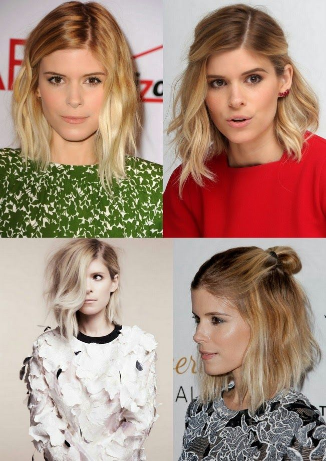 Cabelos Curtos Pinterest Simple Everyday Hairstyles Woman