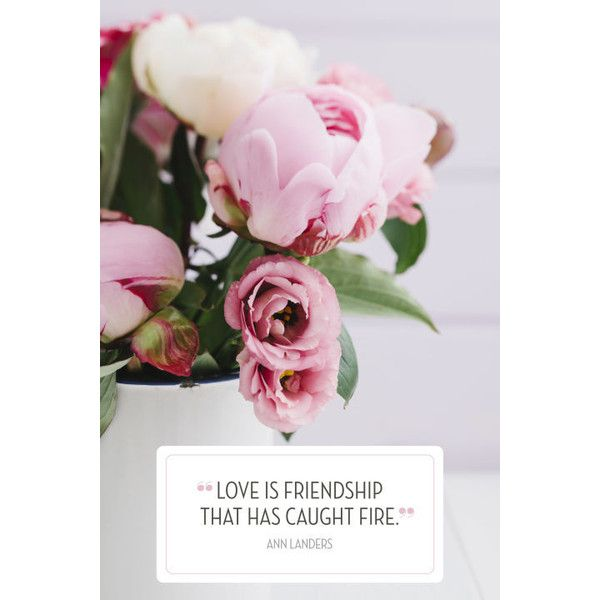 14 Valentine's Day Quotes That'll Sweep Them Off Their Feet ❤ liked on Polyvore featuring backgrounds