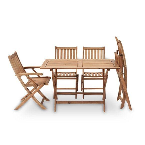 Es Ist Ein Fehler Aufgetreten Gartenmobel Gartentisch Tisch
