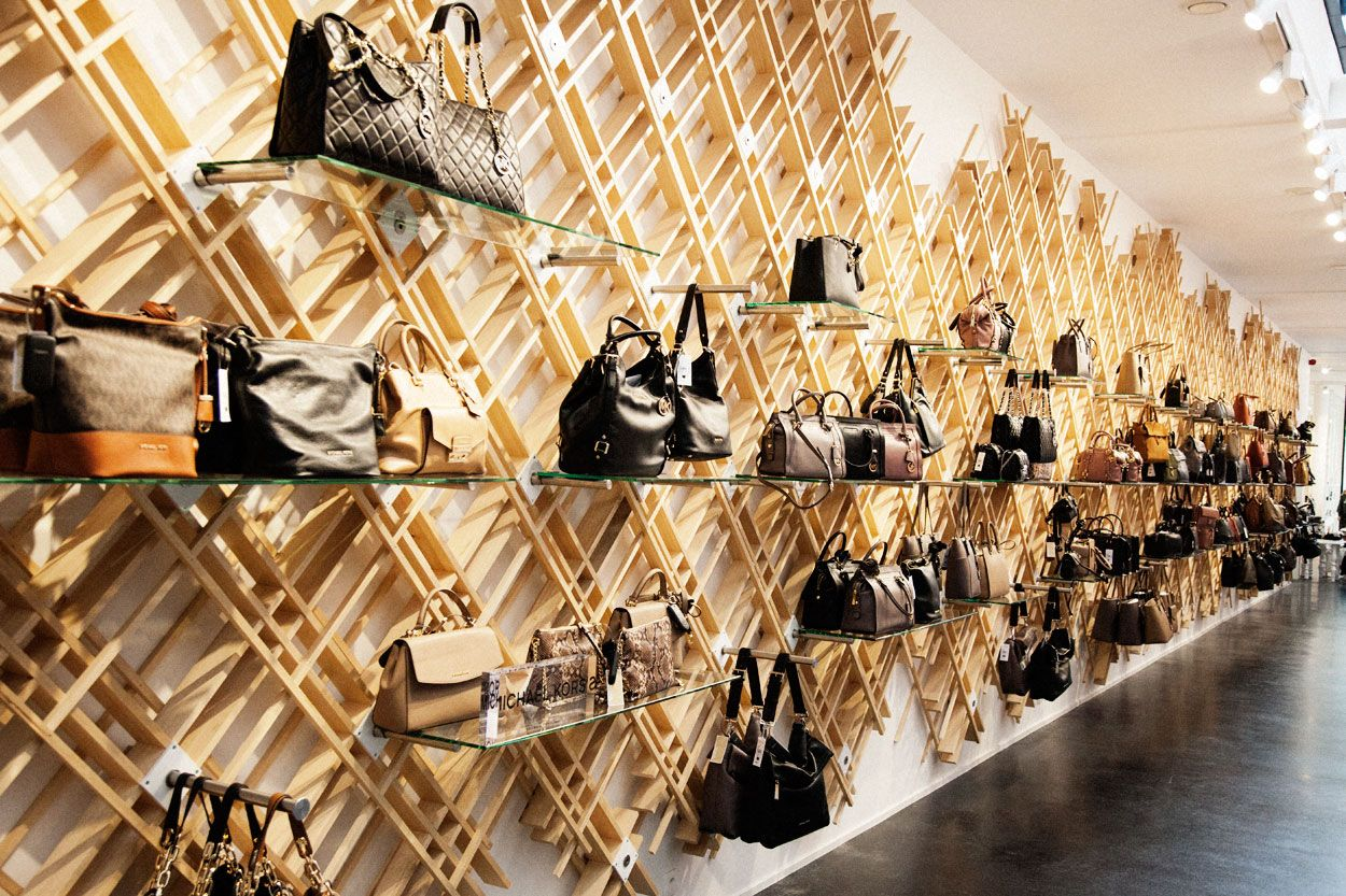 The wall of fame! | La Bottega | Our Store | Pinterest