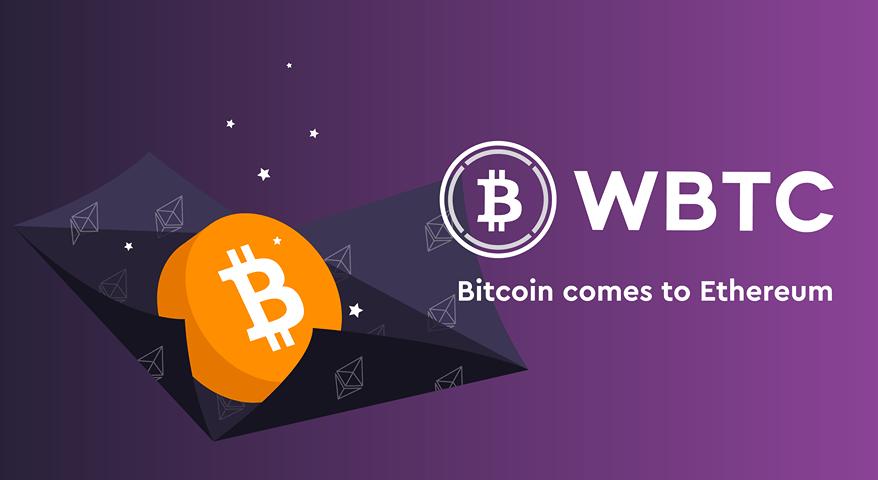 koers bitcoin augustus 2021 online broker im depot-vergleich