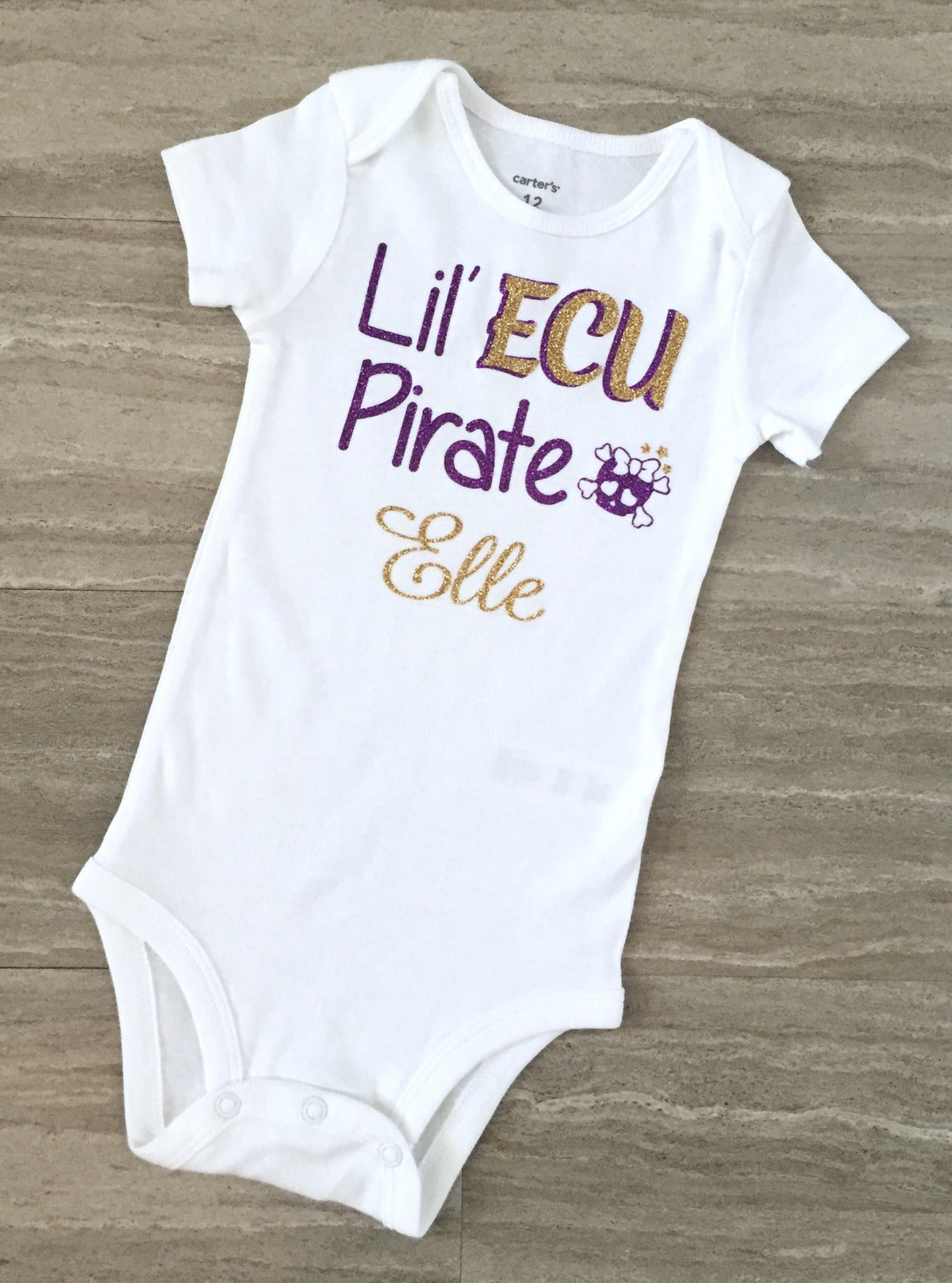 Ecu Baby Clothes Newest and Cutest Baby Clothing Collection by Due