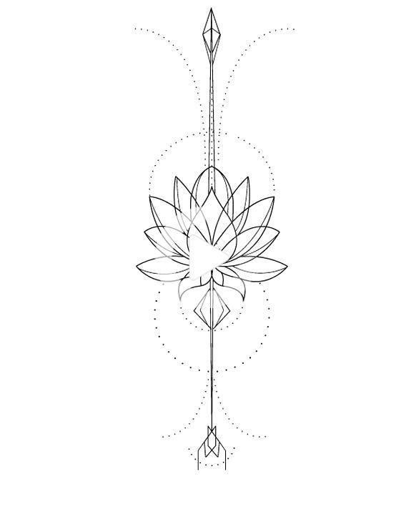 , geometric tattoos ribs  Temp Tattoo  #geometric #tattoos #ribs #temp #tattoo  geometric tatto…, My Tattoo Blog 2020, My Tattoo Blog 2020