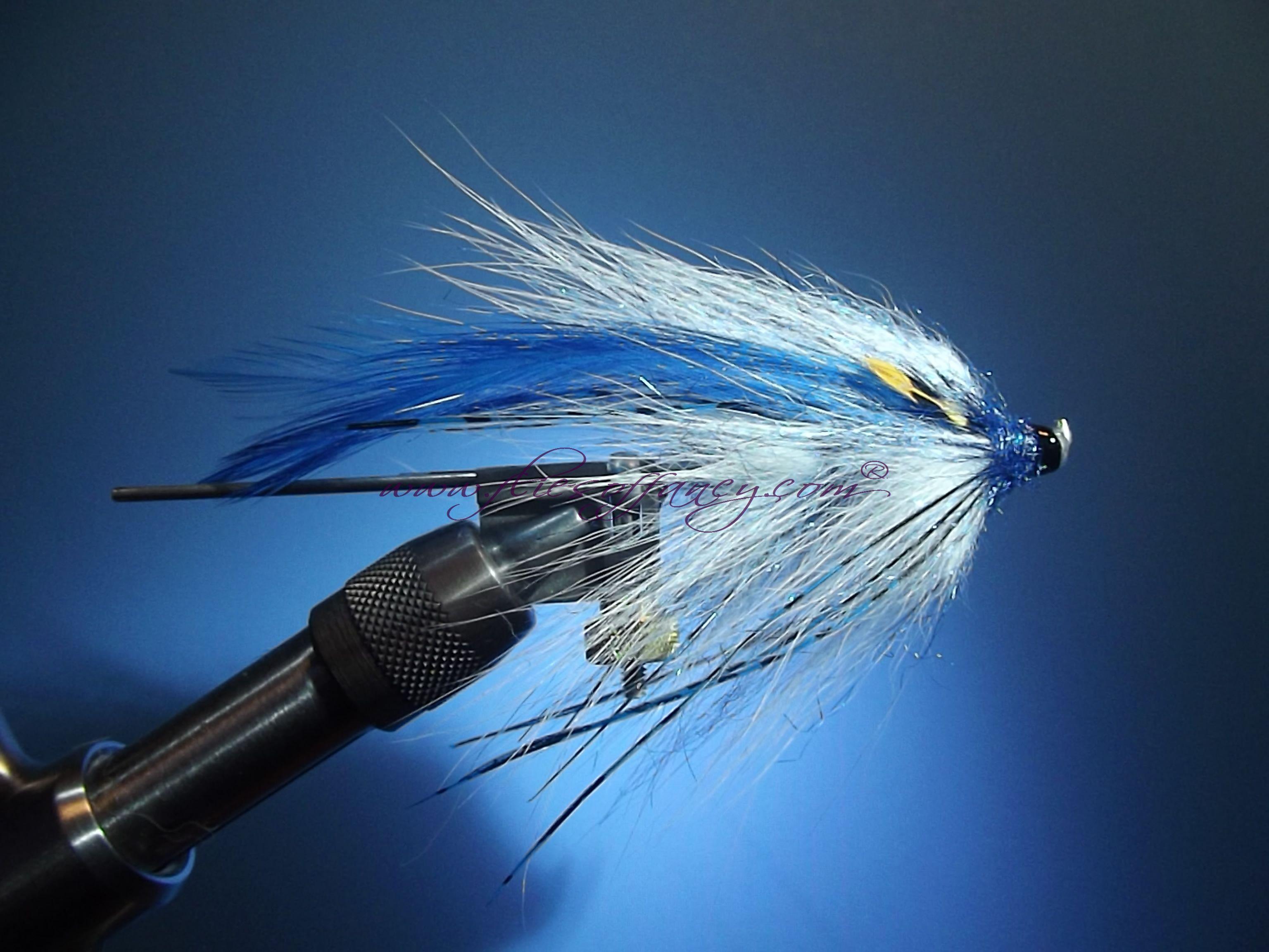 fly fishing flies - HD3072×2304