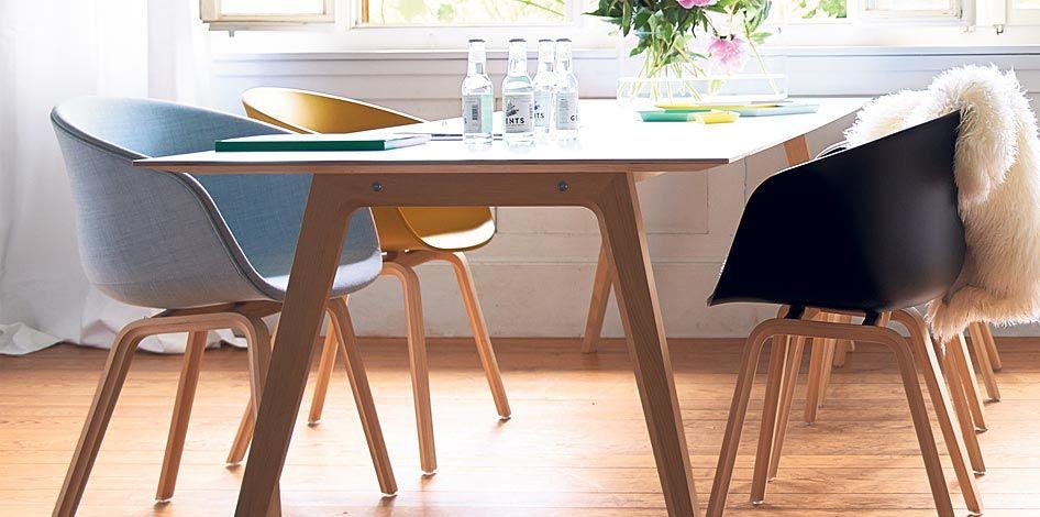 bella desk hay table chair pinterest desks and interiors. Black Bedroom Furniture Sets. Home Design Ideas
