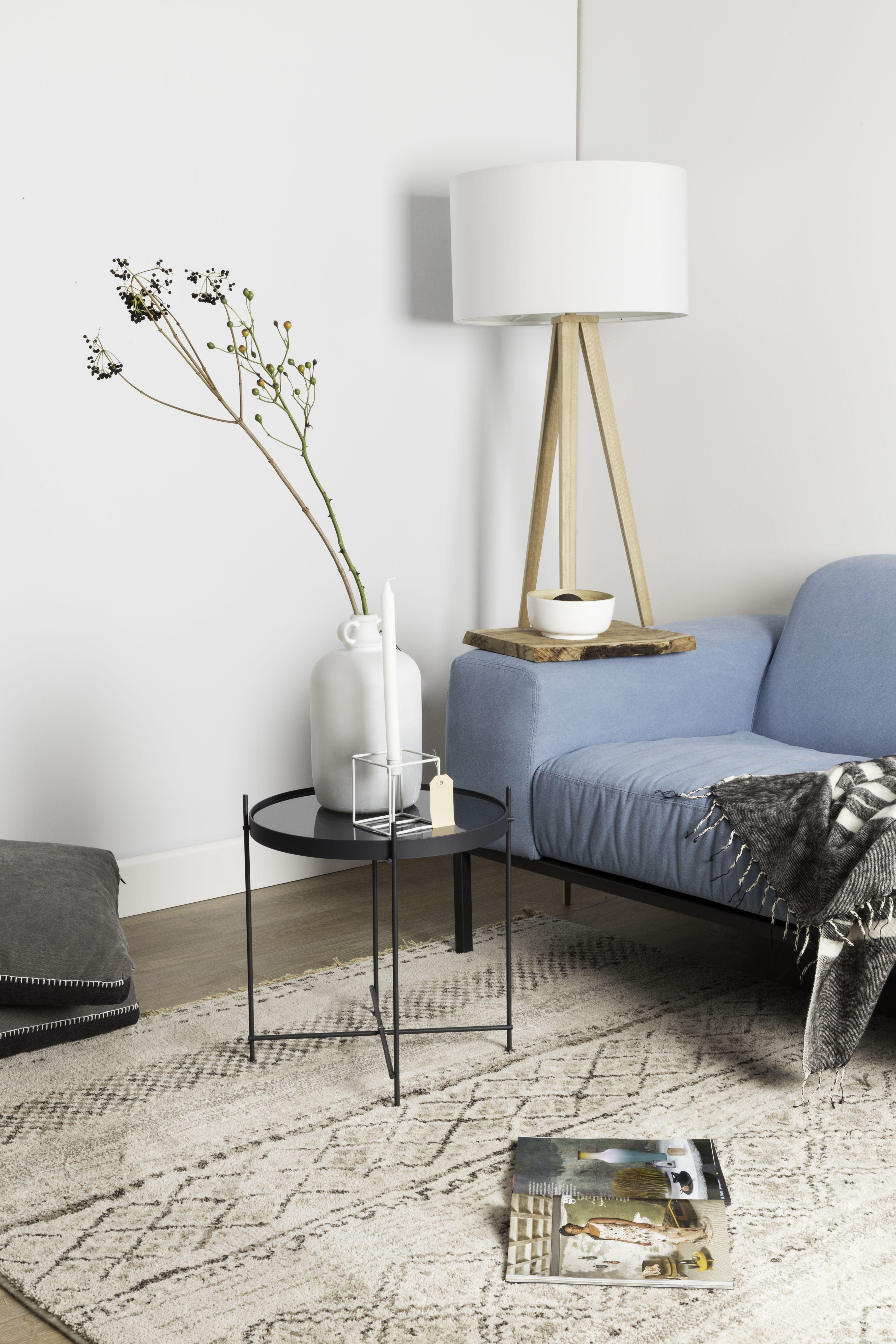 polar carpet petite lily interiors scandinave. Black Bedroom Furniture Sets. Home Design Ideas