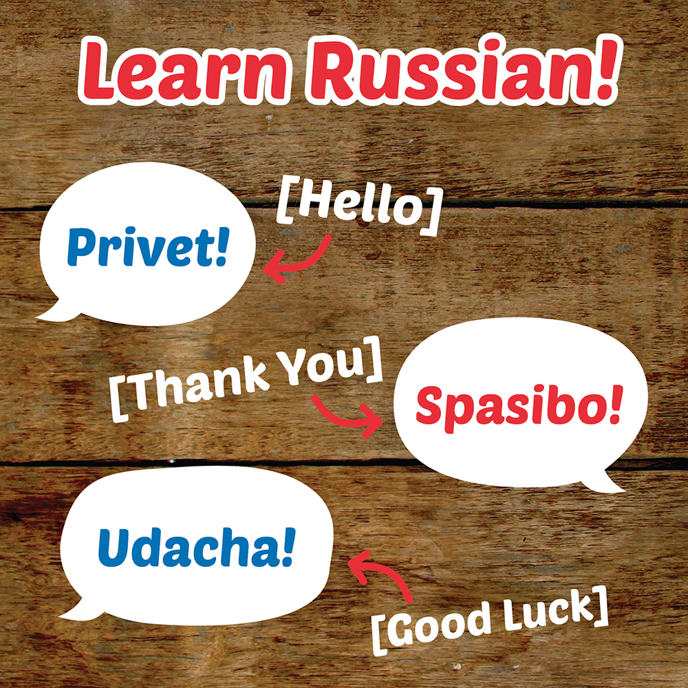 English To Russian Translation How To Say Hello In Russian Words