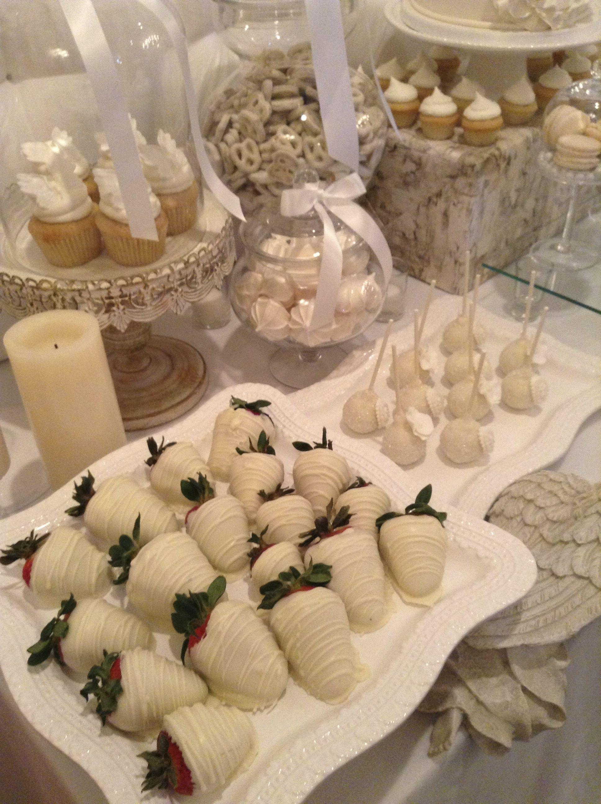 We Heart Partes De Alexandra Primera Comuni N Partyimageid 162d551e 9802 4ac7 8478 A19d8d10e783 Baptism Desserts First Communion Party Holy Communion Party