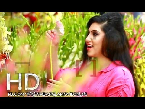 Bangla New HD Video Song 2015 | EiHridoye | Official Full HD
