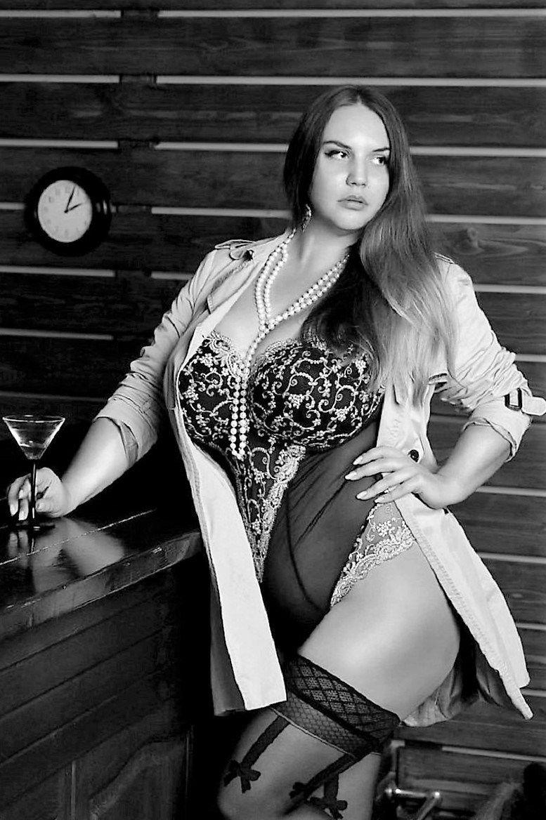 60 Sensual Plus Size Boudoir Photos  Pic Ideas  Plus -4764