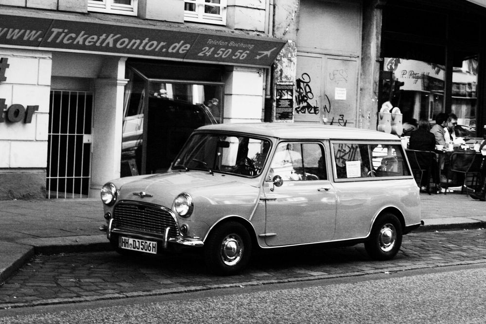 Old Times   Fotografias   Pinterest   Times, Mk1 and Cars