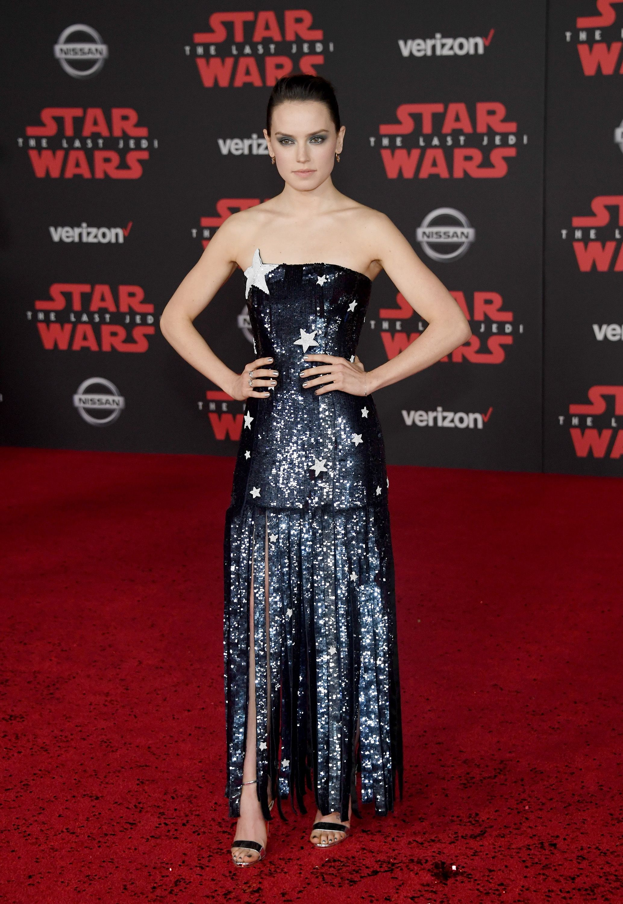 Pin By Baxmus Skywalker On Daisy Ridley With Images Daisy Ridley Hot