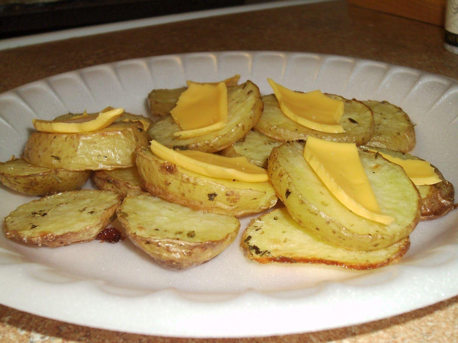 Ovo lacto vegetarian recipes baked potatoe slices fast easy and ovo lacto vegetarian recipes baked potatoe slices fast easy and amazingly good forumfinder Choice Image