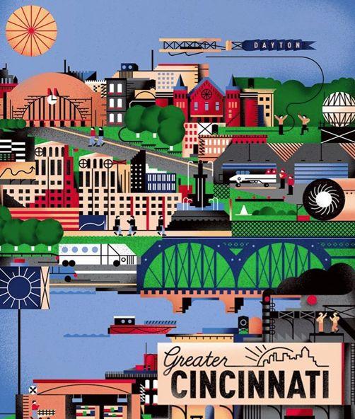 Synergy_Art_Bratislav_Milenkovic_Dossier_Cincinnati