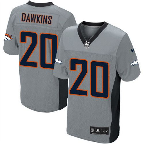 nfl pinterest orlando franklin limited jersey 80off nike orlando franklin limited jersey at broncos shop youth nike denver broncos 74