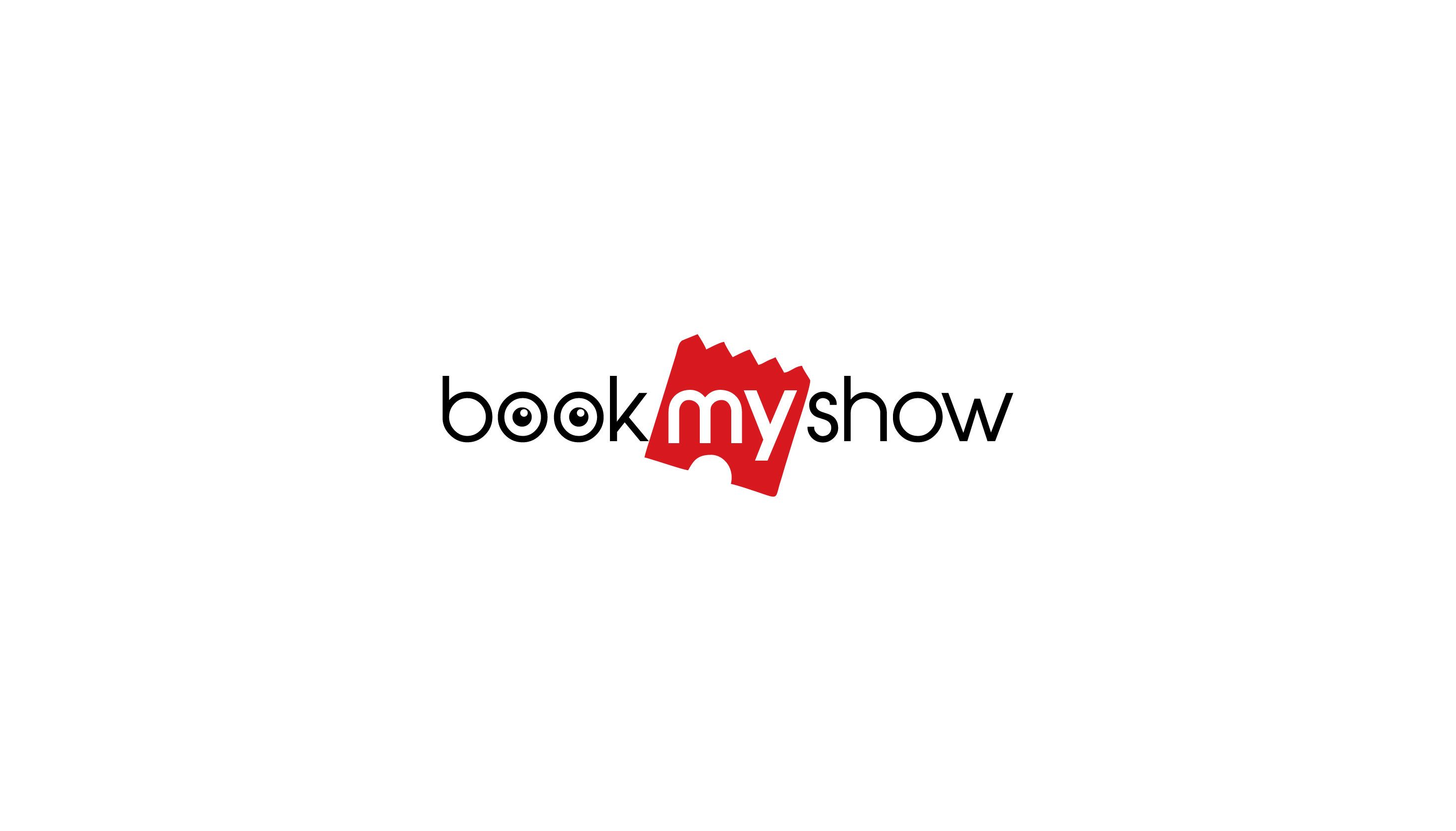 BookMyShow offers showtimes, movie tickets, reviews