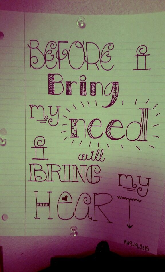 Lyric hallelujah square lyrics : Drew some Lauren Daigle lyrics. | My King.❤ | Pinterest | Worship ...