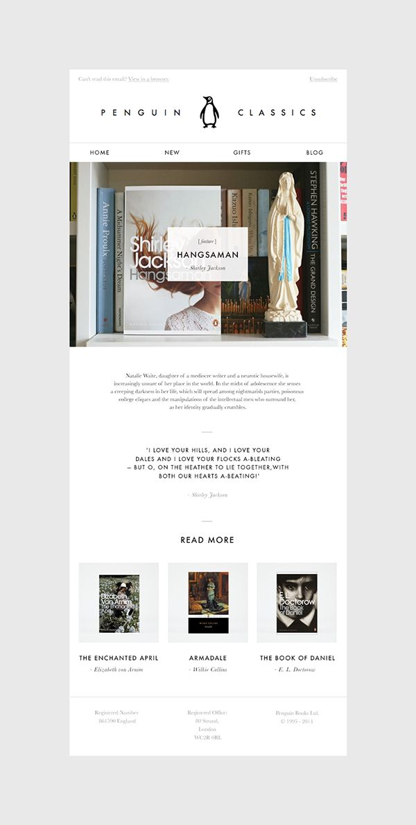 Pin By Lionel Ferreira On Web Pinterest Email Design Email