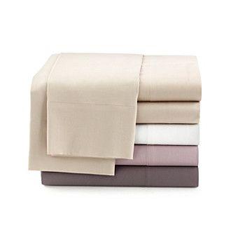 Casa By Victor Alfaro Spa Sheet Set Spa Sheets King Sheet Sets