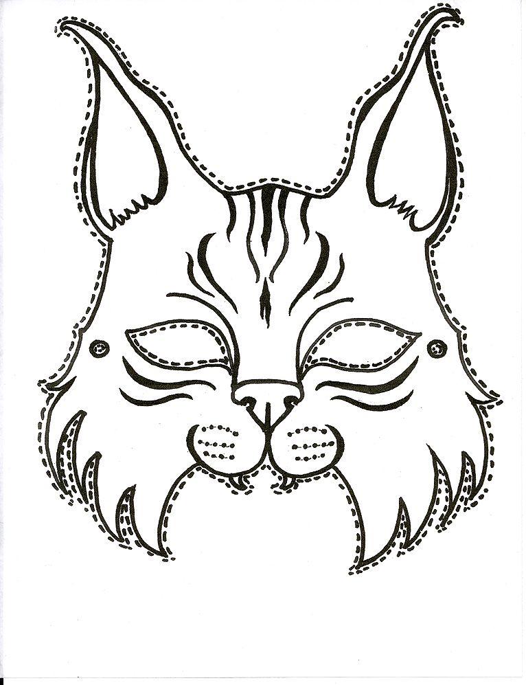 Google Image Result for http://www.dianejoens.com/kids/bobcat-1.JPG ...