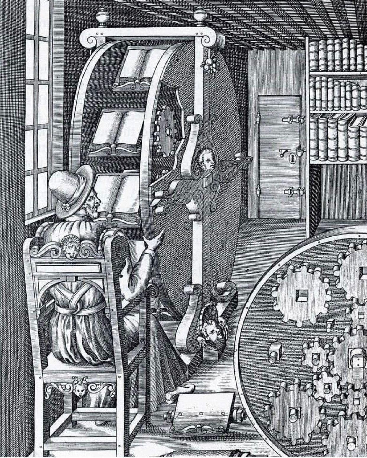 Pin de master therion en book libros