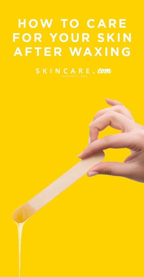 Tips On How To Care For Skin After Waxing After Brazilian Wax Care After Wax Care Brazilian Wax Tips