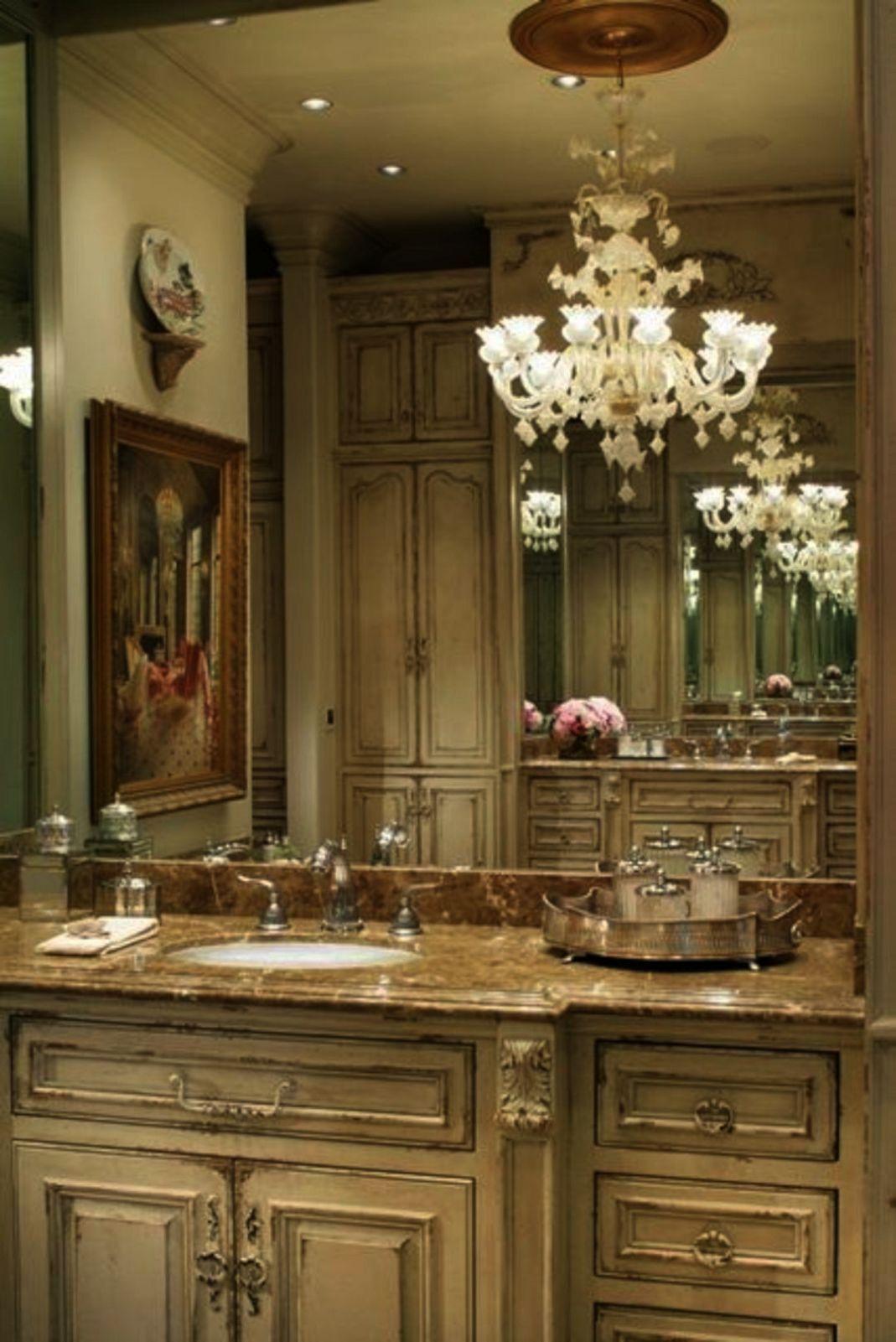 Luxury Bathrooms Images Most Elegant Bathrooms In The ...